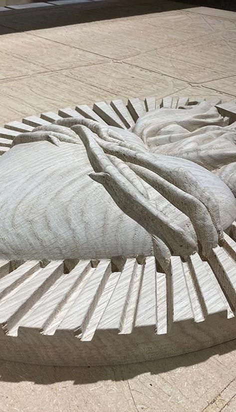 3d-wood-carving-cnc-cut.JPEG.jpg