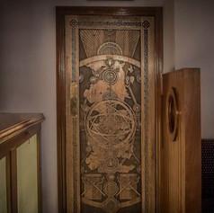 game of throne door 7.jpg