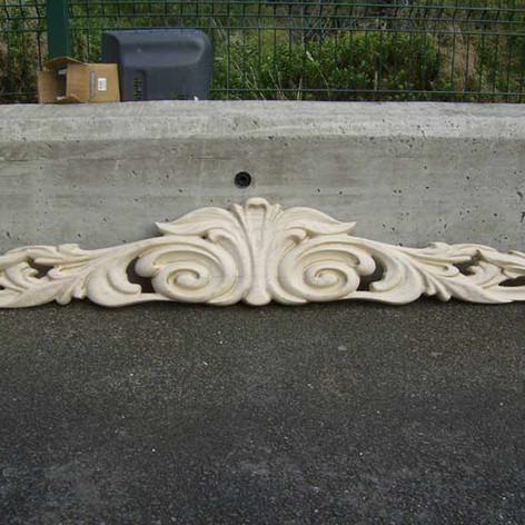 large-3d-carved-plinth.jpg