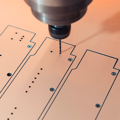 micro-drilling-engineeriing-plates.jpg