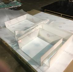 10mm-clear-acrylic-shelves-disney-store.
