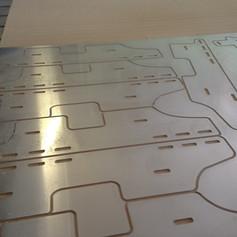 cnc-cut-aluminium-plates.JPG