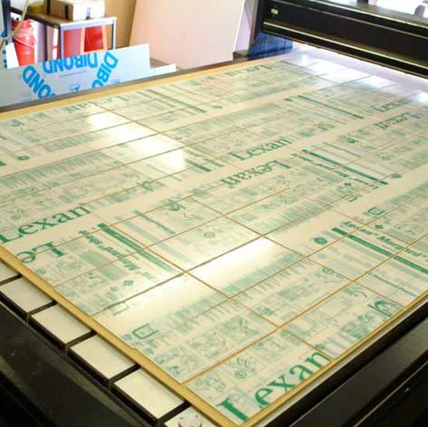 cnc-cut-polycarbonate panels.jpg