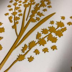 cnc-engraved-corian-colour-filled-gold.j