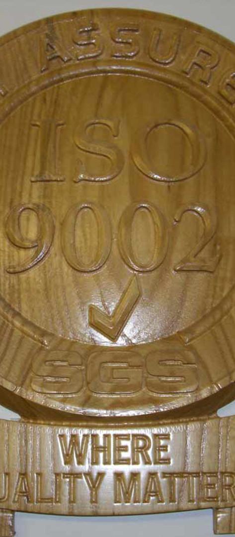 quality-plaque.jpg