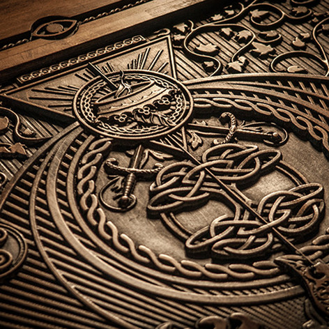 3d-carved-game-of-thrones-doors.jpg