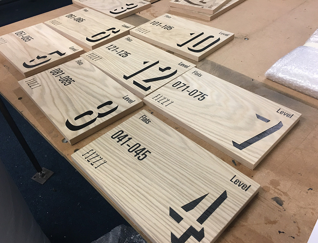oak-mdf-engraveda-colour-filled-signs.jp
