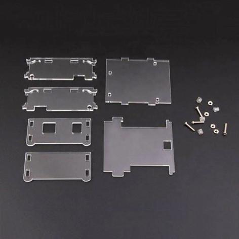 cnc-cut-acrylic-parts.jpg