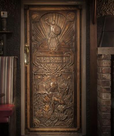 game of throne door in situ 4.jpg