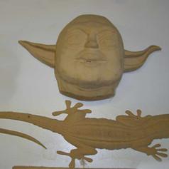 mdf-carving.jpg