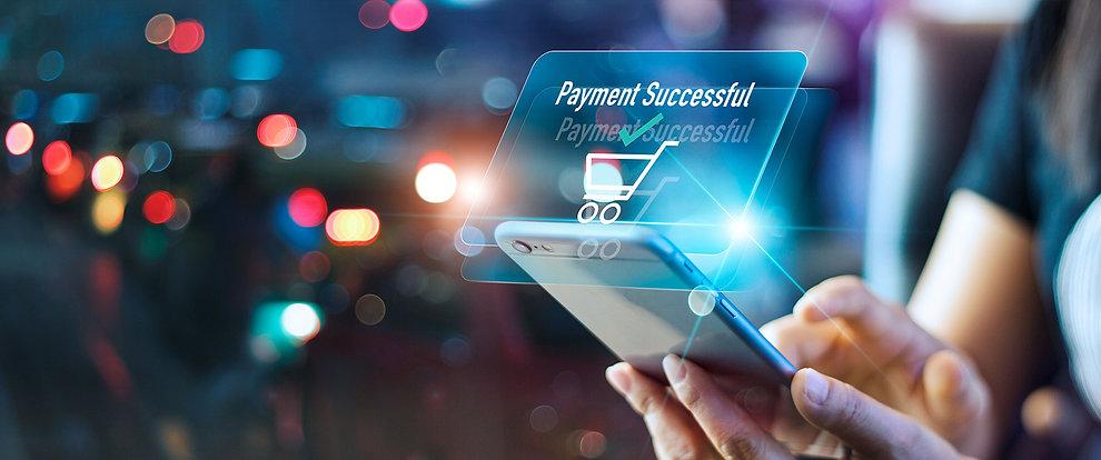 payment banner.jpg