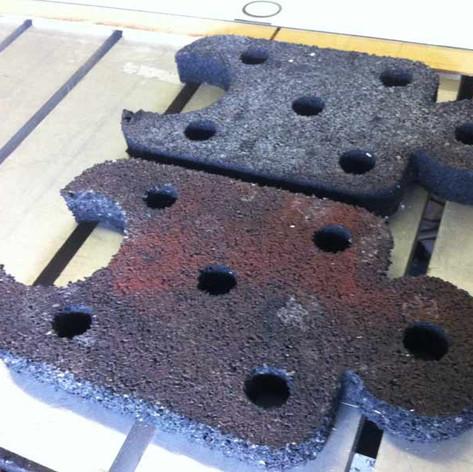 rubber-tire-cnc-parts.jpg