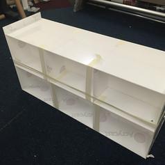 clear-perspex-display cabinet.JPG