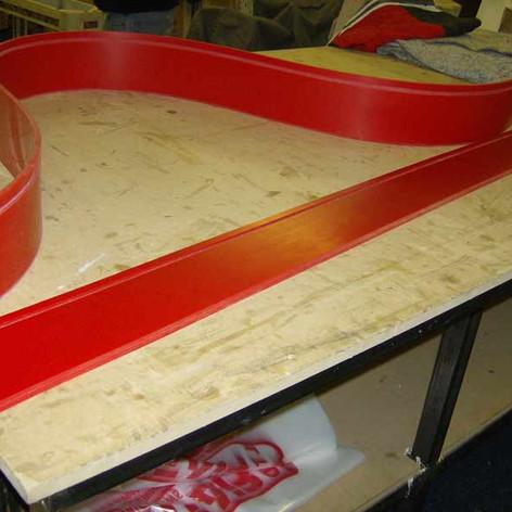 rubber-cut-cut-recessed-strips.jpg