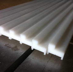 cnc-cut-nylon-doubleside-slides.jpg