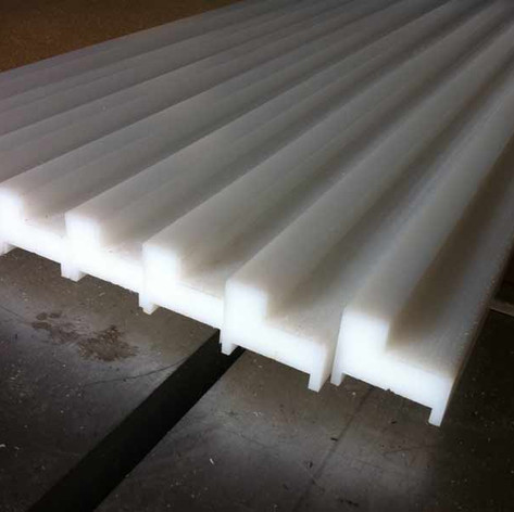cnc-cut-nylon-doubleside-slides.jpg