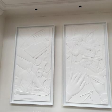 finsihed-hdu-wall-panels-installed-titan