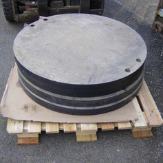 machined-square-to-round-50mm-thick.jpg