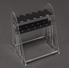 acrylic-tool-holder.jpg