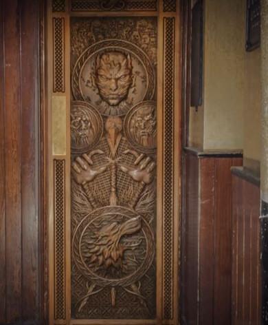 game of throne door in situ 2.jpg