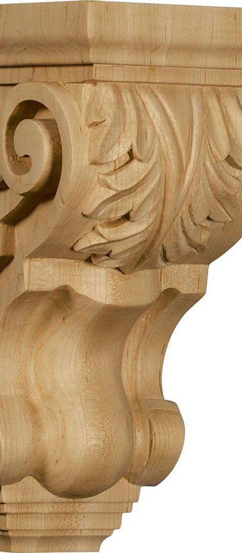 wood corbels.jpg