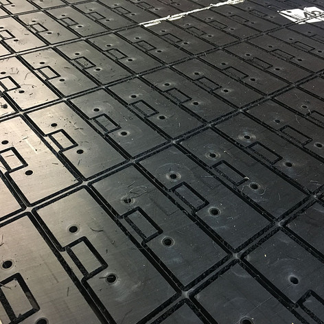 cnc-routered-abs-components.JPG