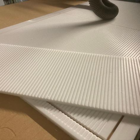 cnc-machined-nylon-v-grooved-panels.JPEG