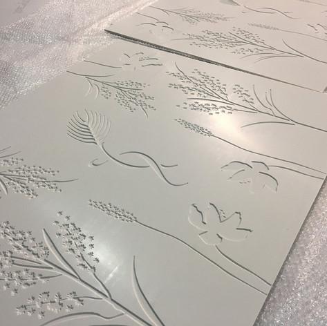 cnc-engraved-corian-panels.JPG