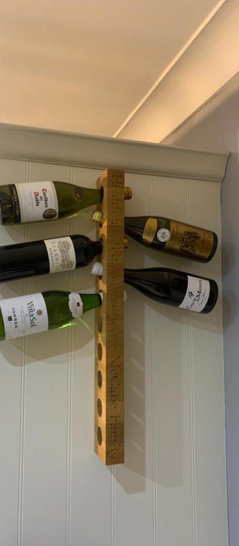 cnc-machined-oak-wine-rack-personilsed-m
