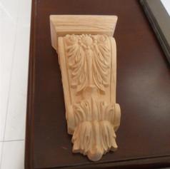wood corbelsq.jpg