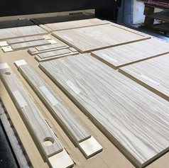oak-plywood-cnc-machined-on-router.jpg
