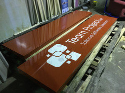 sign-tray-sprayed-red-5mm-opal-inlay