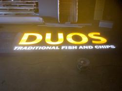 sign-tray-composite-illuminated