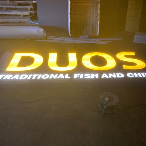 sign-tray-composite-illuminated.JPEG