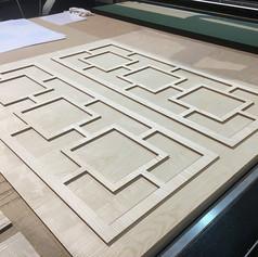 fretwork-panels.jpg
