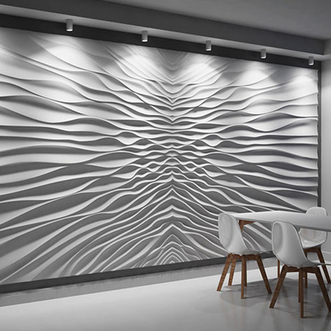 cnc-carved-3d-wall-panelling.jpg