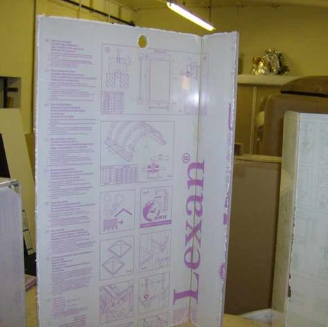 cnc-cut-folded-machine-guard.jpg