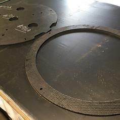 carbon-fiber-cnc-cut-cutting-edge-design