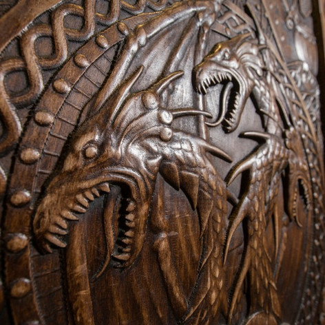 Games-of-Thrones_-Door-4-Blakes-of-the-H