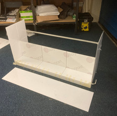 building-up-acrylic-clear-display-unit.J