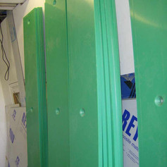 cnc-cut-nylon-green-sideways.jpg