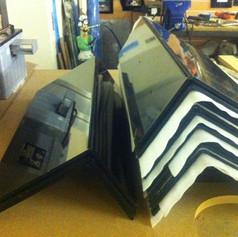 folded-tintesd-acrylic-shelves.jpg