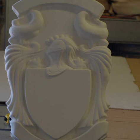 cnc-routerd-carved-shield.jpg