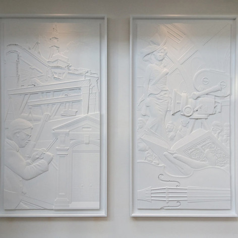 3d-carved-bass-relief-panels.jpg