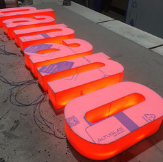 channel-letters-ornage-acrylic-leds.jpg