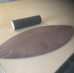balance-board-and-balance-roller.JPEG