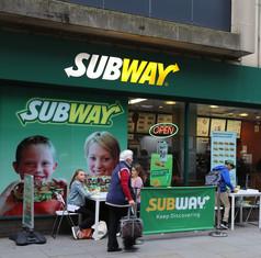 subway-sign.jpg