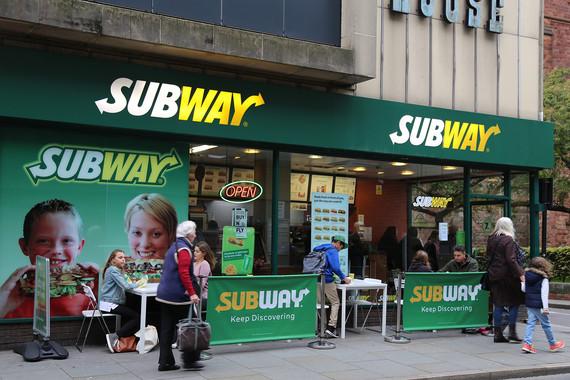 subway sign.jpg