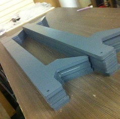 ABS-cnc-cut-to-shape.jpg