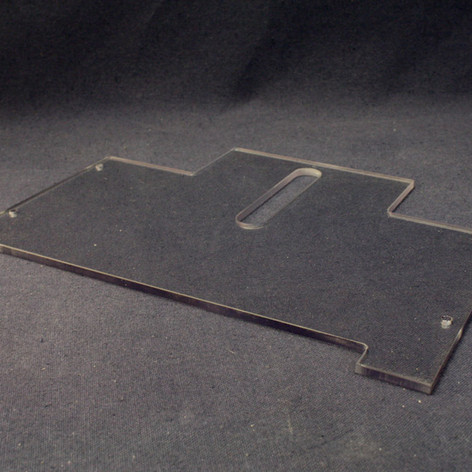 polycarbonate-guard-2.jpg
